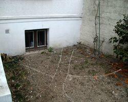 Vert-Tige - Saint-Maur-des-Fossés - Jardins avant / après